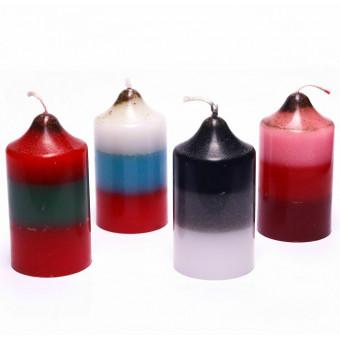 """Набор свечей """"Базовый"""""""