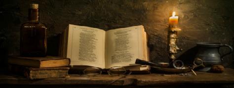 Обряды и Ритуалы