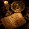 Магия и белые колдуны