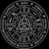 Магия знаков Зодиака
