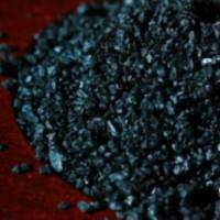 Черная Магическая Соль