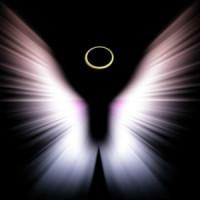 Свечи Ангелов дня