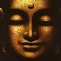 Волшебные свечи Будды