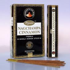 Благовоние Cinnamon (Корица)