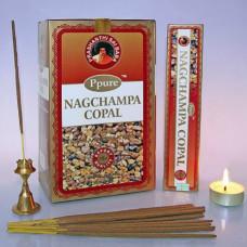 Благовоние Copal (Копал)