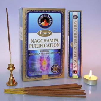 Благовоние Purification (Очищение)