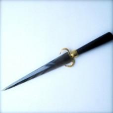 "Нож ""Осирис"""