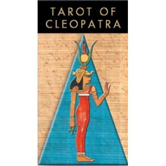 Таро Клеопатры