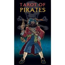 Таро Пиратов