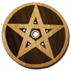 Защита дома от злых духов