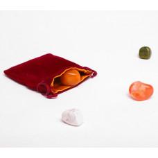 "Набор камней ""Анахата"""