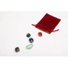 """Набор камней """"Избавление"""""""