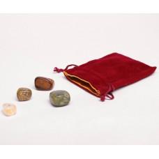 """Набор камней """"Манипура"""""""