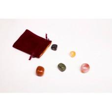 """Набор камней """"Получение"""""""