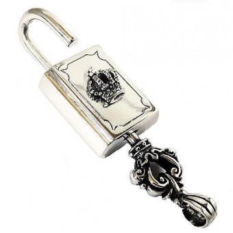 """Талисман """"Ключ от Сердца"""""""