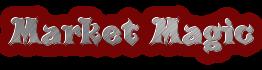 Магазин магии и эзотерики Market-Magic